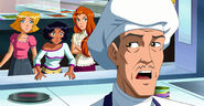 Totally-spies-spies-22-07-2009-33-g