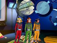 AstronantCatsuitSeason3