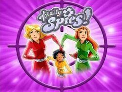 Totally Spies logo.jpg