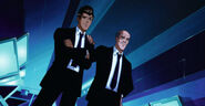 Totally-spies-spies-22-07-2009-3-g