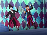 Miss-Spirit-Fingers-totally-spies-4