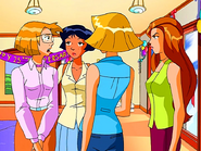 Totally.Spies.S02E07.Wife-4