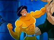Alex-muscle-24