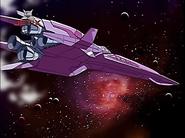 SpiesinSpaceSpaceplane4