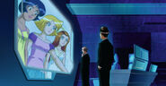 Totally-spies-spies-22-07-2009-19-g