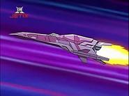 SpiesinSpaceSpaceplane6