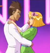 Super Mega Dance Party Yo 2