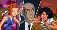 Totally-spies-spies-22-07-2009-11-g