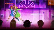 Super Mega Dance Party Yo! 1