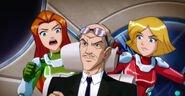 Totally-spies-spies-22-07-2009-20-g
