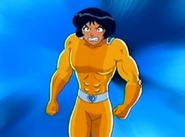 Alex-muscle-22