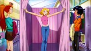 Totally Spies! The Movie 6