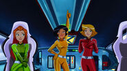 Totally-spies-spies-22-07-2009-38-g