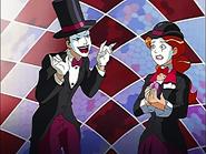 T-Sam-Miss-Spirit-Fingers-totally-spies-