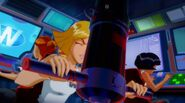 Totally Spies! The Movie 12