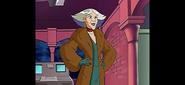 Helga coat 3