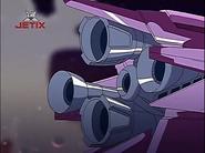 SpiesinSpaceSpaceplane3