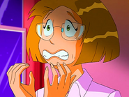 Totally Spies S02E07 21