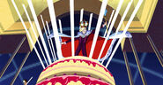 Totally-spies-spies-22-07-2009-21-g