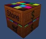Block Shop.jpg