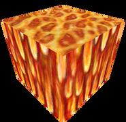 Lava64 PNG