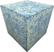Static64 PNG