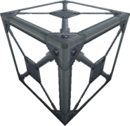 Scaffold64 PNG