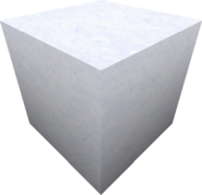 Snow64 PNG