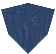 Water64 PNG