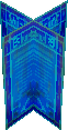 Blueprint64 PNG