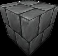 StoneBricks64 PNG