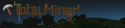 Total miner 1.png