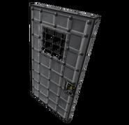 SteelDoor64 PNG