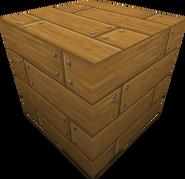 WoodPlank64 PNG
