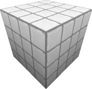 WhiteTile64 PNG