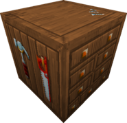 Workbench64 PNG