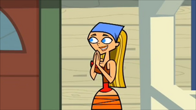 Lindsay(Kuba)
