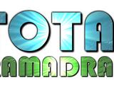 Total DramaDrama