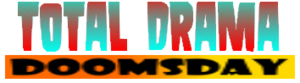 Total Drama Doomsday - Logo.png