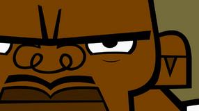 Gniew szefuncia
