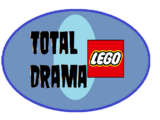Lego Totalnej Porażki