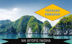 TPnwI - Logo.png