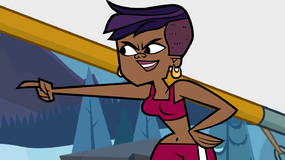 Stephanie (Coco)