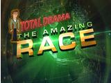 Total Drama: Amazing Race