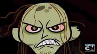 Wściekły Zeek