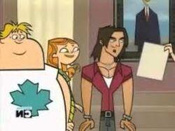 Alejandro, Izzy i Owen S03E09.jpeg