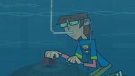 S02E10 Harold pod wodą