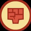 100px-LogoKG.png