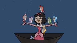 S05,2E06-Ella wykonuje Armatę wstydu.png