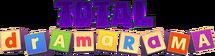 Total DramaRama logo.png